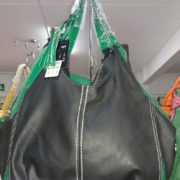 handbags wholesalers in cape town