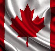 391286_140819153931_Canada_flag